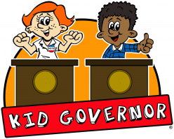 Kid Governor®